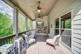 156 Ironwood Trl - Photo 36