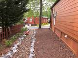 219 Stag Leap - Photo 26