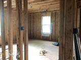 1587 Alder Ct - Photo 3