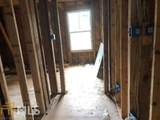 1587 Alder Ct - Photo 7