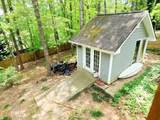 104 Edgar Ct - Photo 41