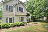 546 Country Lakes Dr - Photo 2