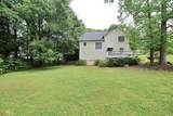 546 Country Lakes Dr - Photo 24