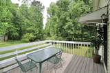 546 Country Lakes Dr - Photo 25