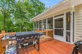 2436 Meredith Dr - Photo 6