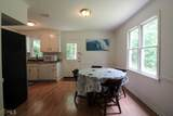 127 Shadow Moss Dr - Photo 10