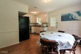 127 Shadow Moss Dr - Photo 11