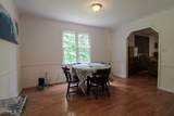 127 Shadow Moss Dr - Photo 14