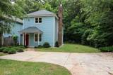 127 Shadow Moss Dr - Photo 2