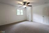 127 Shadow Moss Dr - Photo 20
