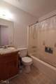 127 Shadow Moss Dr - Photo 24