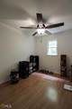127 Shadow Moss Dr - Photo 25