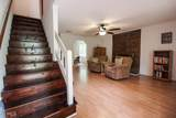 127 Shadow Moss Dr - Photo 4