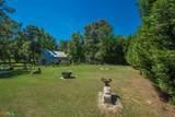 150 Green Meadow - Photo 12
