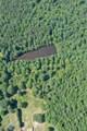 150 Green Meadow - Photo 73