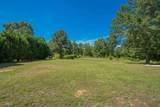 150 Green Meadow - Photo 9