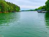 6192 Lakeside Dr - Photo 10