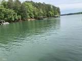6192 Lakeside Dr - Photo 5