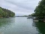 6192 Lakeside Dr - Photo 7