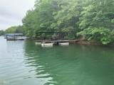 6192 Lakeside Dr - Photo 8