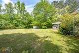 55 Eleanor Ln - Photo 19