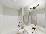 105 Rolling Hills Pl - Photo 11