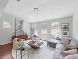105 Rolling Hills Pl - Photo 4
