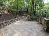 0 Harris Creek Dr - Photo 28