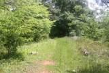 1780 Pea Ridge Rd - Photo 18