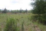 1780 Pea Ridge Rd - Photo 23