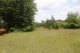 1780 Pea Ridge Rd - Photo 24