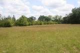 1780 Pea Ridge Rd - Photo 25