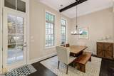 1803 Kent Ave - Photo 23