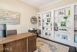 1803 Kent Ave - Photo 6