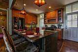 773 Heards Ridge - Photo 23