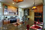 773 Heards Ridge - Photo 24