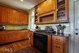 773 Heards Ridge - Photo 25