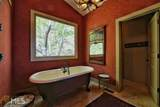 773 Heards Ridge - Photo 31