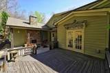 773 Heards Ridge - Photo 41