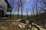 773 Heards Ridge - Photo 42
