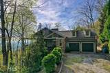 773 Heards Ridge - Photo 50