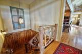 773 Heards Ridge - Photo 55