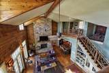 773 Heards Ridge - Photo 9
