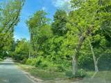 0 Alton Green Rd - Photo 2