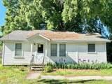 5 Piedmont Ave - Photo 1