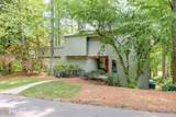 675 Mountain Dr - Photo 1