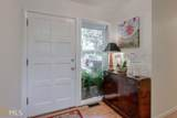 675 Mountain Dr - Photo 11
