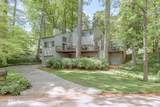 675 Mountain Dr - Photo 4