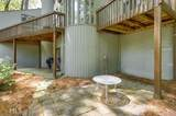 675 Mountain Dr - Photo 41