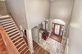 202 Eagles Landing Way - Photo 42